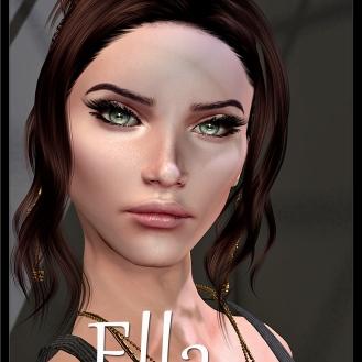 https://marketplace.secondlife.com/p/ELLA-skin-EVEolution/10686376
