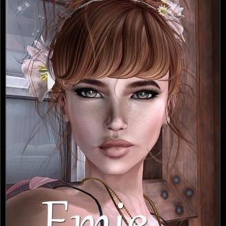 https://marketplace.secondlife.com/p/Emie-skin-EVEolution/10701121