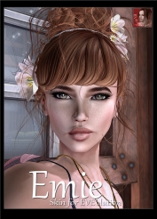 https://marketplace.secondlife.com/p/Emie-skin-EVEolution/10701121