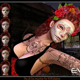 https://marketplace.secondlife.com/p/Dia-de-los-muertos-1-for-EVE-olution/7845724
