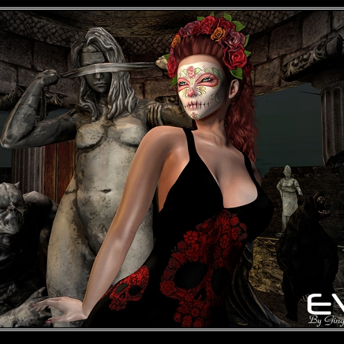 https://marketplace.secondlife.com/p/Dia-de-los-muertos-1-for-EVE-olution/7845724