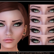 https://marketplace.secondlife.com/p/EVE-Lashes2-for-EVEolution/10663311