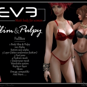 https://marketplace.secondlife.com/p/EVE-FullBox-slim-pulpy-completeody-mesh/6012779