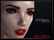 https://marketplace.secondlife.com/p/EVEolution-Head-mesh-beta-Update-for-life/7294068