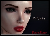 https://marketplace.secondlife.com/p/EVEolution-Head-mesh-beta-Update-for-life/7294068
