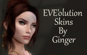 eve-olution-skin-ginger
