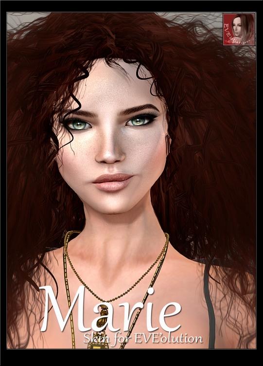 https://marketplace.secondlife.com/p/MARIE-skin-EVEolution/10697156