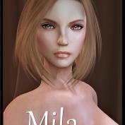 https://marketplace.secondlife.com/p/Mila-skin-EVEolution/10686326