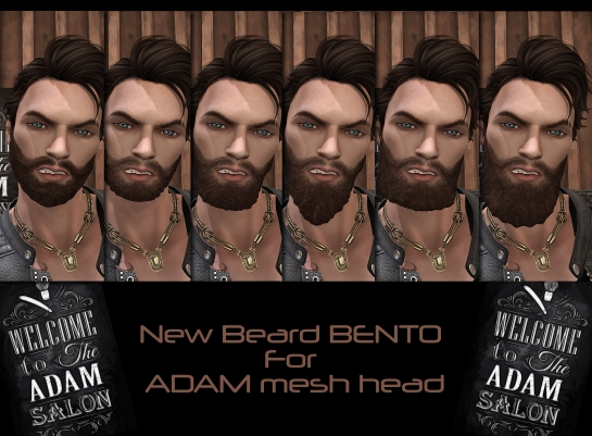 new-beard-bento-for-adam-mesh-head
