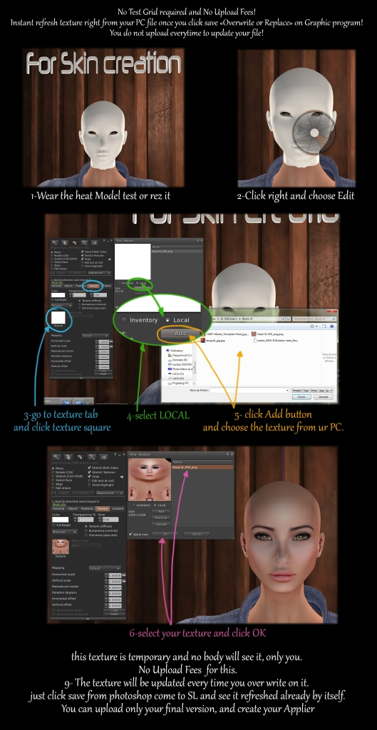 skin-designers