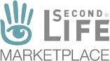 sl-mkt-logo.png