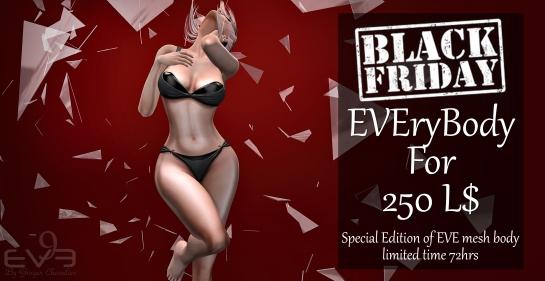 EVEryBODY -- Black Friday.jpg