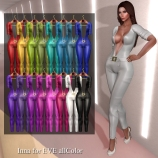 https://marketplace.secondlife.com/p/EVE-inna-allcolor/13798320