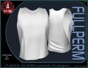 https://marketplace.secondlife.com/p/Adam-shirt-6-fullperm/13742586