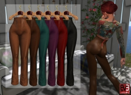 https://marketplace.secondlife.com/p/EVE-Zara-pant-allcolor/13727976