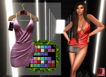 https://marketplace.secondlife.com/p/EVE-Lize-1/13733923