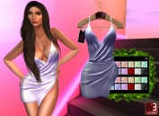 https://marketplace.secondlife.com/p/EVE-Lize-2/13733924