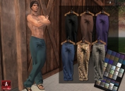 https://marketplace.secondlife.com/p/Adam-Pant-pau/14165251