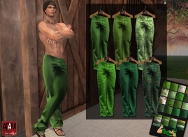 https://marketplace.secondlife.com/p/Adam-PAnt-Paul-st-patrick/14165250