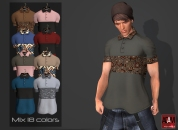 https://marketplace.secondlife.com/p/Adam-Polo-theo/13964218