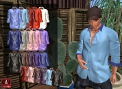 https://marketplace.secondlife.com/p/Adam-Shirt-Cyril-S2/14165156