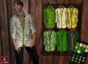 https://marketplace.secondlife.com/p/Adam-Shirt-Cyril-S3/14165155