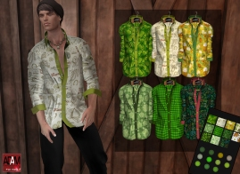 https://marketplace.secondlife.com/p/Adam-Shirt-Cyril-S3/14165155