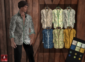 https://marketplace.secondlife.com/p/Adam-Shirt-Cyril-S4/14165154