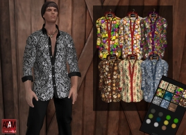 https://marketplace.secondlife.com/p/Adam-Shirt-Cyril-S5/14165153
