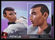 https://marketplace.secondlife.com/p/ADAM-hairbase-Africa/14936775