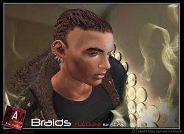 https://marketplace.secondlife.com/p/ADAM-hairbase-Braids/14936896