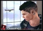 https://marketplace.secondlife.com/p/Adam-Hairbase-drawing-1/14943340