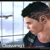 https://marketplace.secondlife.com/p/Adam-Hairbase-drawing-1/14943340