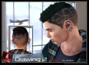 https://marketplace.secondlife.com/p/Adam-Hairbase-drawing-2/14943342