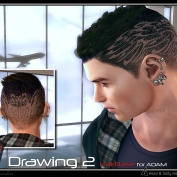 https://marketplace.secondlife.com/p/Adam-Hairbase-drawing-2/14943342