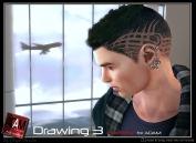 https://marketplace.secondlife.com/p/Adam-Hairbase-drawing-3/14943348