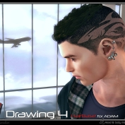 https://marketplace.secondlife.com/p/Adam-Hairbase-drawing-4/14943366