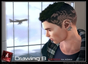https://marketplace.secondlife.com/p/Adam-Hairbase-drawing-8/14943386