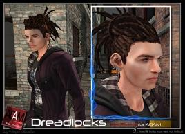 https://marketplace.secondlife.com/p/ADAM-hairbase-dreadlocks/14936904