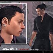 https://marketplace.secondlife.com/p/ADAM-hairbase-Spain/14936908