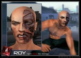 https://marketplace.secondlife.com/p/Adam-Roy-Skin-head/14936703