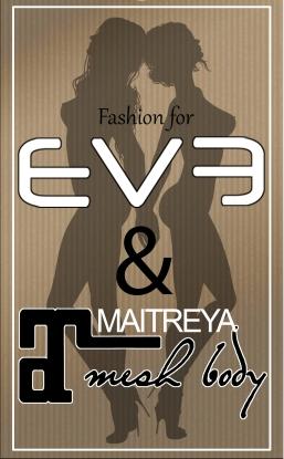 Logo EVE et Maitreya 3c.jpg