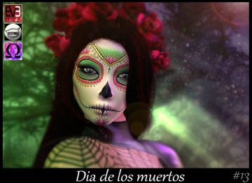 https://marketplace.secondlife.com/p/dia-de-los-muertos-13/15711499