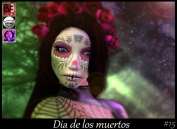 https://marketplace.secondlife.com/p/dia-de-los-muertos-15/15711497