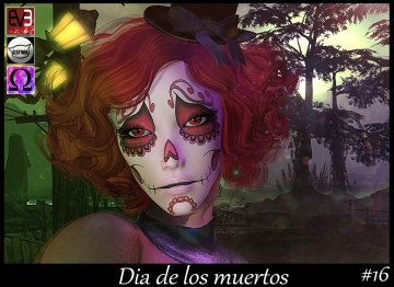 https://marketplace.secondlife.com/p/dia-de-los-muertos-16/15753101