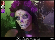 https://marketplace.secondlife.com/p/dia-de-los-muertos-17/15753106