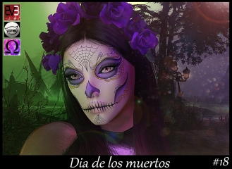 https://marketplace.secondlife.com/p/dia-de-los-muertos-18/15753104