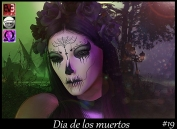 https://marketplace.secondlife.com/p/dia-de-los-muertos-19/15753103