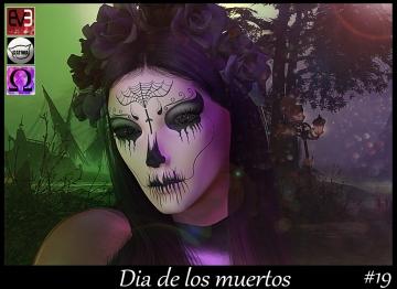 https://marketplace.secondlife.com/p/dia-de-los-muertos-19/15753103