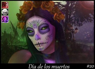 https://marketplace.secondlife.com/p/dia-de-los-muertos-20/15753102